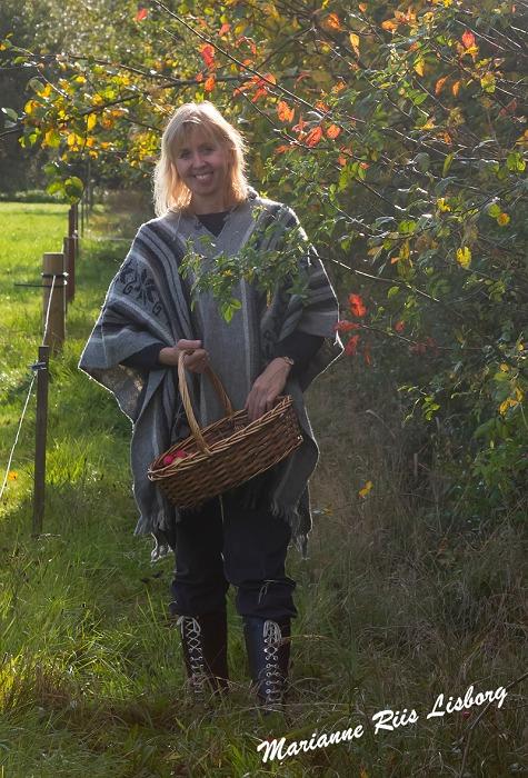 Marianne Ris Lisborg