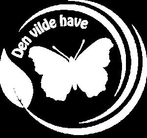 vildhave-transplogo